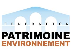Dartagnans - Patrimoine Environnement logo
