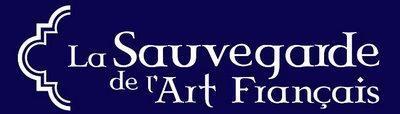 Dartagnans - la sauvegarde logo