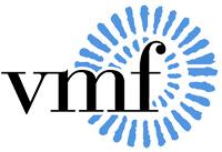 Dartagnans - VMF logo