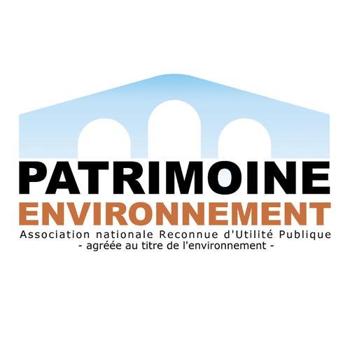 Patrimoine Environnement