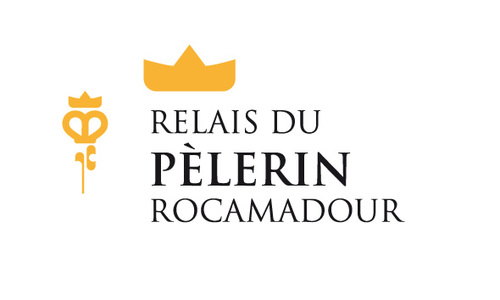 Dartagnans - Festival De Rocamadour