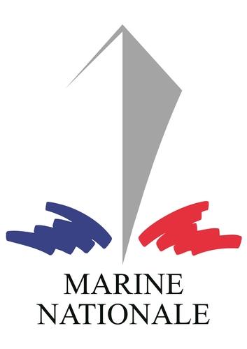 logo MN