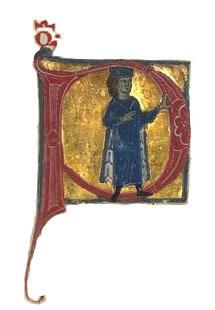 Guillaume IX