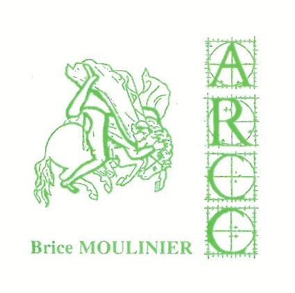 atelier ARCC