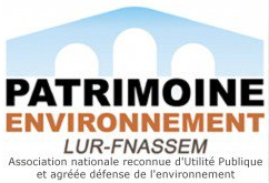 Patrimoine Environnement - Dartagnans