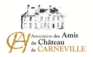 Château de Carneville - Association