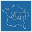 Chateau de Carneville - Météo à la carte