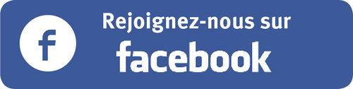 Page Facebook Le château de Saint Saturnin