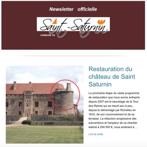 7953e8c31fd3a Cliquez sur le lien suivant pour lire la version complète   http   www.saint-saturnin63.fr.