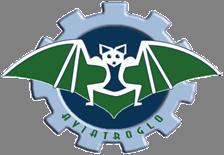 Logo Aviatroglo