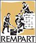 Logo Rempart