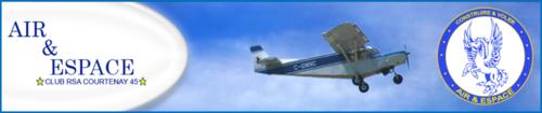 Air & Espace