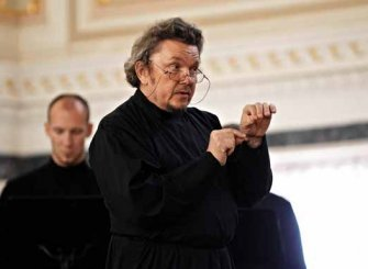 Anatoly Grindenko