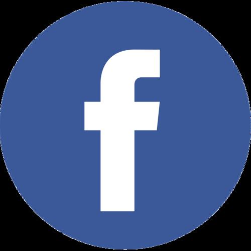 Facebook Annemasse Agglo