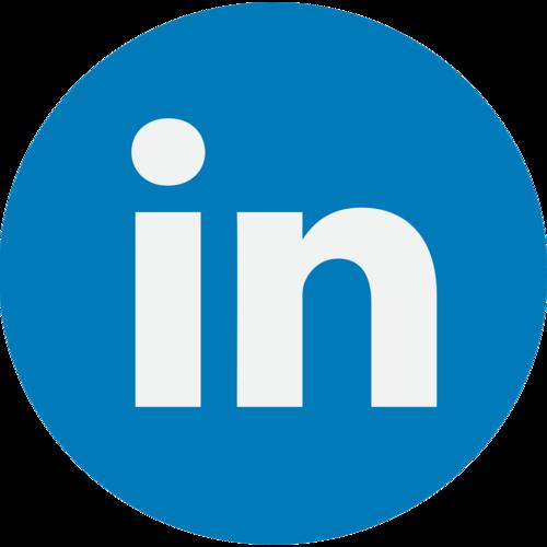 LinkedIn Annemasse Agglo