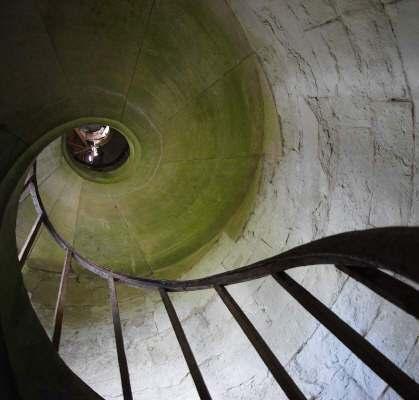 Dartagnans - Sauvez le Pavillon XVIIIe du château de Meung