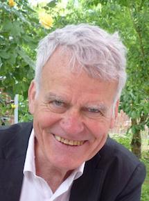 Patrick Banuls