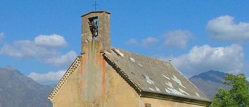 dartagnans sauvons la chapelle saint etienne. Black Bedroom Furniture Sets. Home Design Ideas