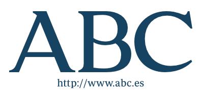 ABC Espana Ebaupinay Dartagnans