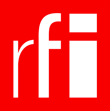 RFI Ebaupinay Dartagnans