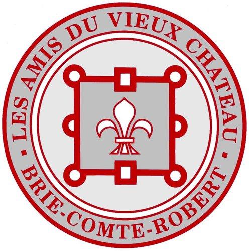 Les Amis du Vieux Château - logo
