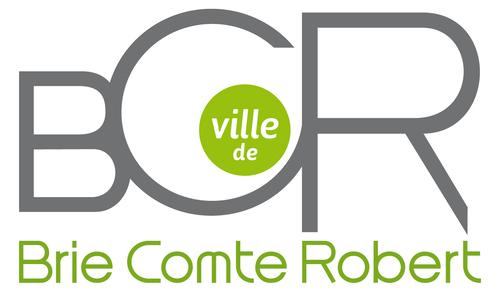 La ville de Brie-Comte-Robert (propriétaire du château)