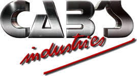 Cab's Industries