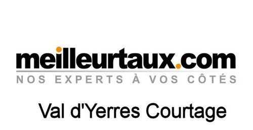 Val d'Yerres Courtage