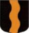 Commune de Villanière