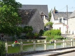 Hameau de Guillerville