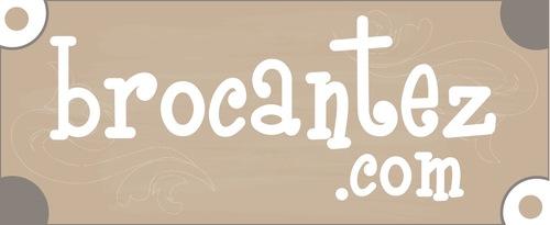 brocantez.com