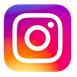 Cliquez ici pour visiter notre compte Instagram !