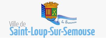 Ville de Saint-Loup-Sur-Semouse