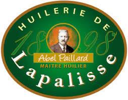 Huilerie de Lapalisse | Depuis 1898