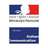 logo-drac-bretagne | Festival Lanvellec