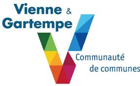 Vienne & Gartempe
