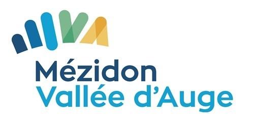 logo Mézidon Vallée d'auge