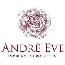 logo André Eve