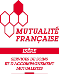 MFI-FJT | Auvergne Rhone AlpeSolidaires