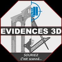 Evidence 3D