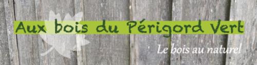 Aux Bois du Périgord Vert