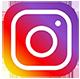 instagram.com/mirabilialyon/?hl=fr
