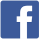 facebook.com/mirabilialyon