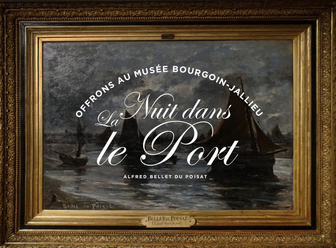 Le Dartagnans Chef Jallieu Bourgoin Musée De Un Pour D'oeuvre hroQsdCBtx