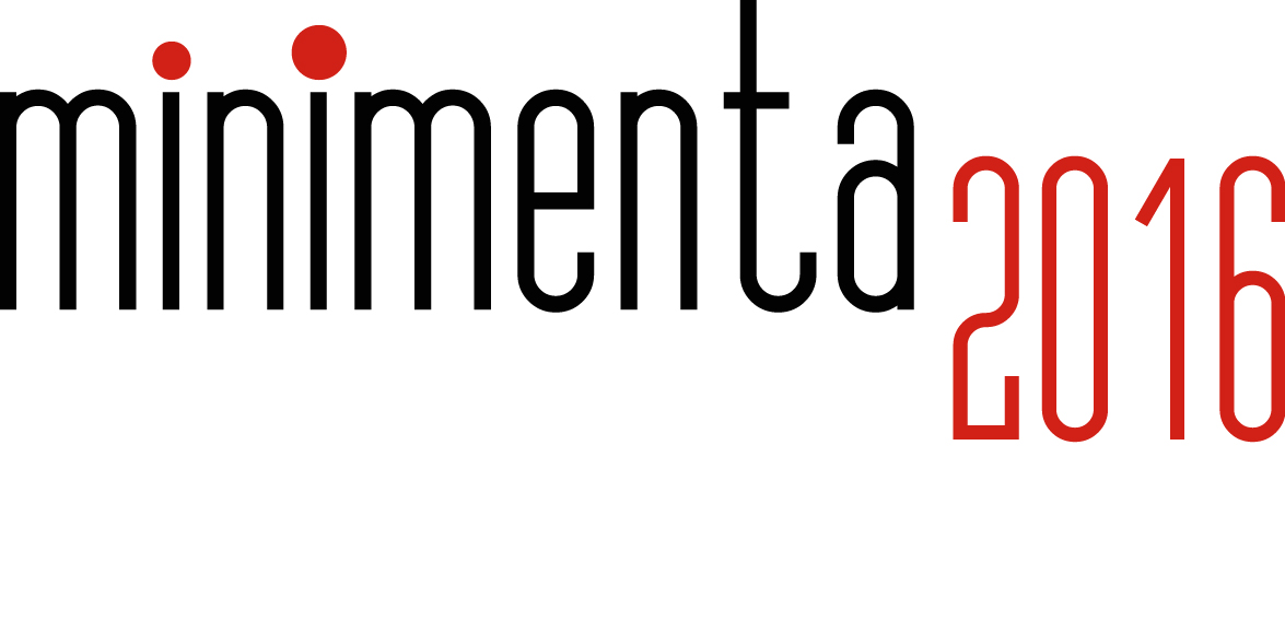 Logo minimenta petit 2016