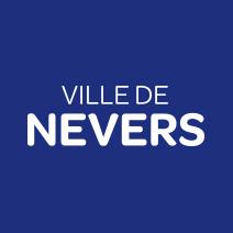 Ville de nevers carr%c3%a9