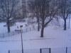 Asnieres sous la neige1