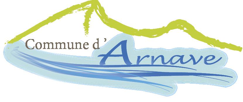Logo final retenu