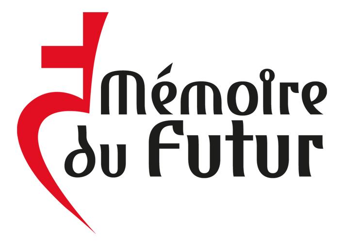 Logo.mdf
