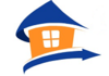 Logo 165x115